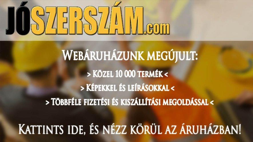 3155d02603 Csavarker Iparos Centrum Szeged